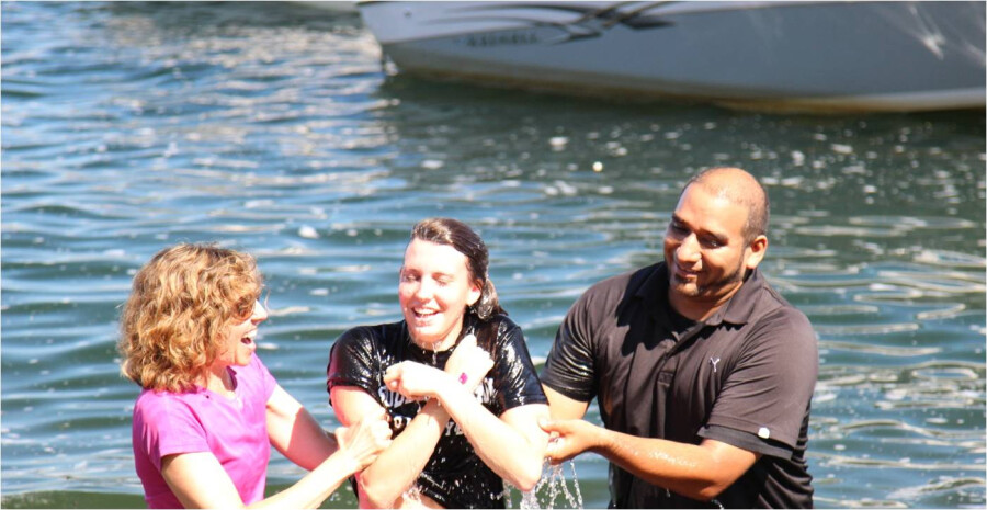 Baptisms2014.3