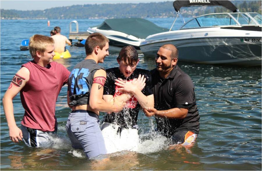 Baptisms2014.4