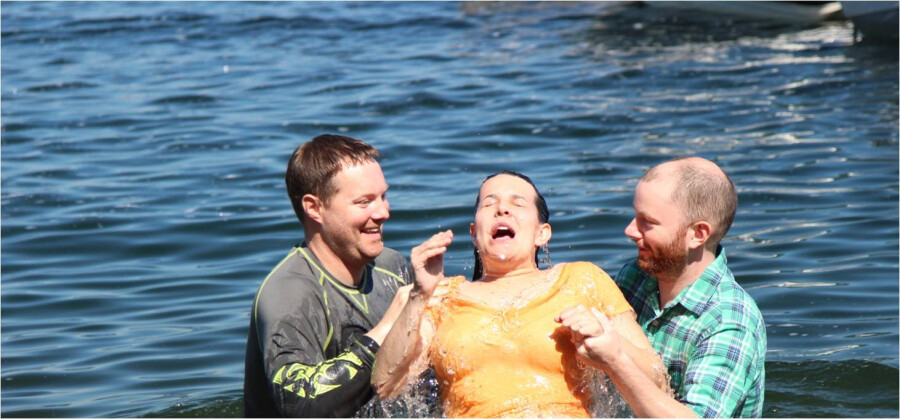 Baptisms2014.7