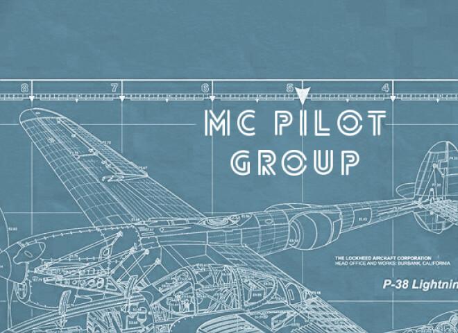 MC Pilot Group