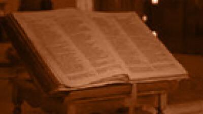 Understanding How Satan Works Against Christians